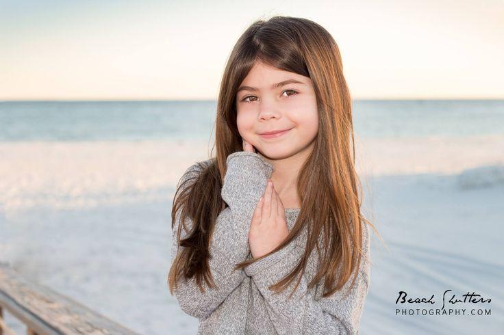Childrens-Photography-by-Beach-Shutters-Orange-Beach-AL.jpg (2048×1365)