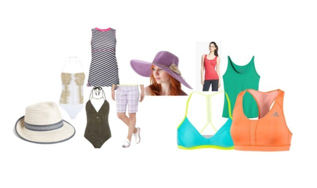 Sun Protection!!  Four Favorite UPF Clothing Lines   SocialMoms Network – Where Influential Women Connect