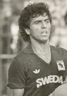 Giacomo Ferri