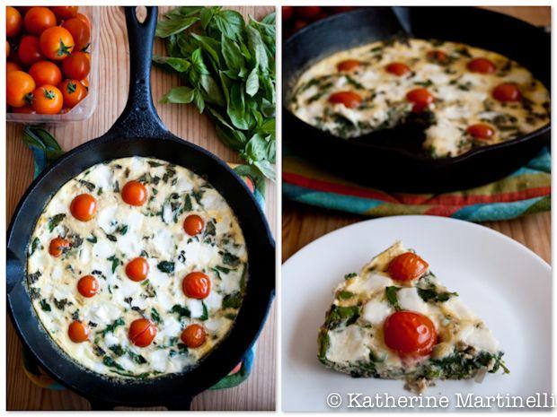 The 25+ best Mozzerella tomato basil ideas on Pinterest ...