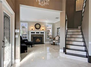 Zillow has 1,167 homes for sale in Orlando FL. View listing photos, review sales history, and use our detailed real estate filters to find the perfect place.