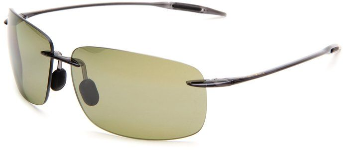 17 best images about best mens polarized fishing for Maui jim fishing sunglasses