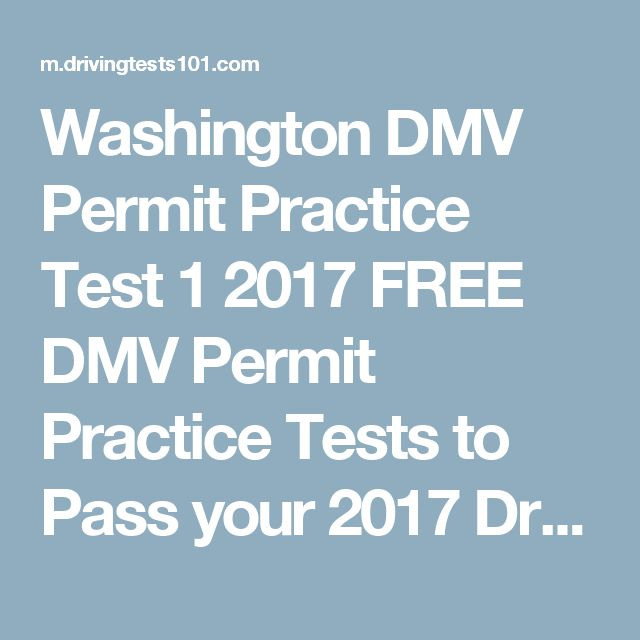 Best 25+ Drivers permit practice test ideas on Pinterest Permit - dmv bill of sale