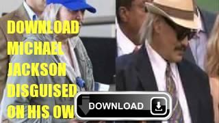 Download Michael Jackson disguised on his own funeral http://youtube-video-downloader-online.in.net/ Youtube video downloader online