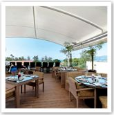 Take a break in style at one inside one of our opulent timeshares #AbsoluteTimeshare http://www.absoluteworld.com/brands/