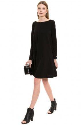 Sukienka - Simple - Sukienka