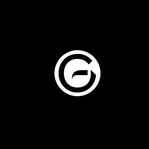 Geko - My Bitch & Loco by RealGeko | Real Geko | Free Listening on SoundCloud