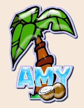 name amy | Name graphics » Amy Name graphics