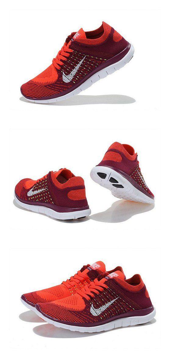 $130 - Nike Free Flykint 4.0 womens (USA 5.5) (UK 3) (EU 36) #shoes #sporting_goods #nikeshoes #2016