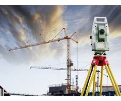 Site Engineer Required for a Contracting Company in Dubai