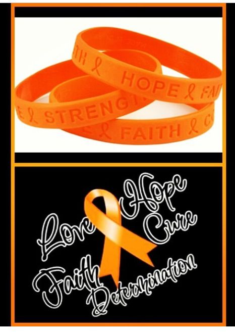 Find A Cure!!