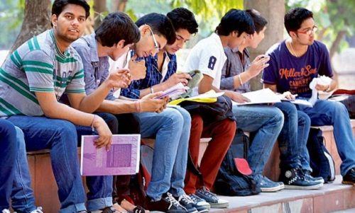 PRESTIGE INSTITUTE OF MANAGEMENT AND RESEARCH INDORE is the #Management Collage in Indore with a highly qualified faculty including largest number of Ph. D., largest and well arranged library and computer labs, latest technical tools for study, WI-FI campus. http://www.pimrindore.ac.in/
