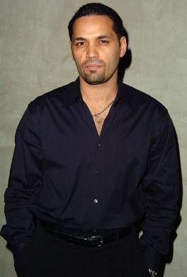 HBD Vincent Laresca January 21st 1974: age 41