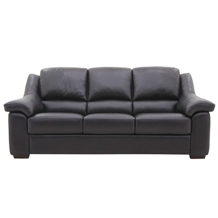 Queenstreet Is An Independent Quality Furniture Store In Exeter Devon We Sell Sofas Dining Bedroom And Carpets