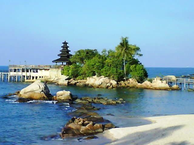 Wisata Alam Di Kepulauan Riau Warung Bisnis Online Wisata Alam Di Kepulauan Riau Warung Bisnis Online Wisata Alam Di Kepulauan Riau Kepulauan Alam Pantai
