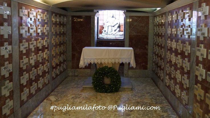 Santuario-Convento di Santa Maria degli Angeli