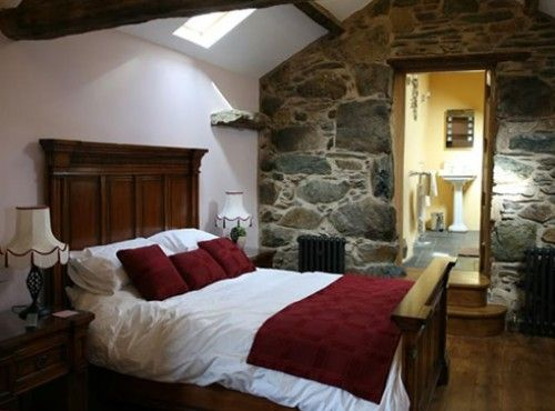 Wayside at Whitbesk, a higgne gen of a b&b in West #Cumbria,