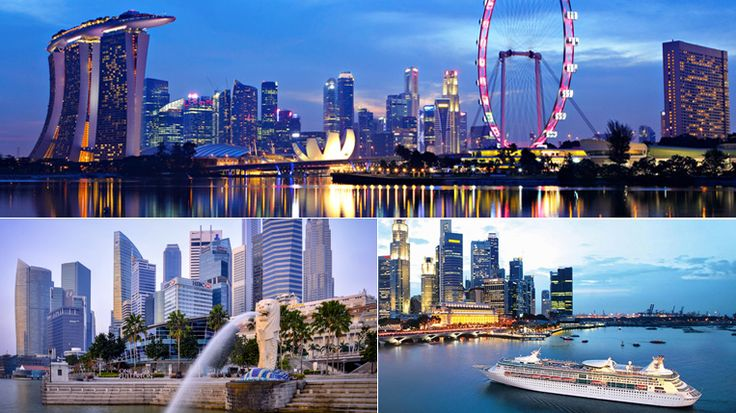 With vogue travel house Singapore Tour Packages enjoy amazing tourist places in Singapore. To make your Singapore tour memorable, book your Singapore Packages