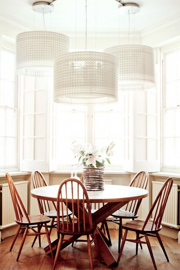 Best 25 Eclectic Dining Tables Ideas On Pinterest
