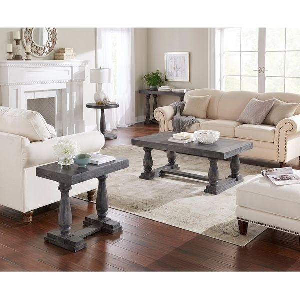 Our Best Living Room Furniture Deals Coffee Table 4 Piece Coffee Table Set 4 Piece Coffee Table 4 piece living room table set