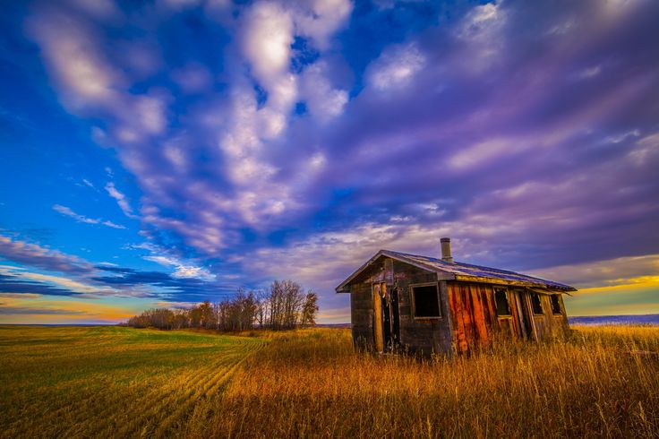 side view by Paul Lavoie on 500px