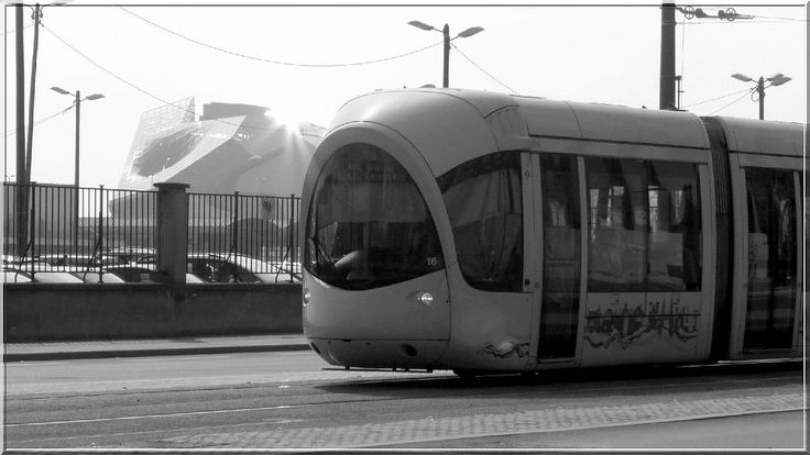 38 best images about lyon trams on pinterest san jose - Tram t2 lyon ...