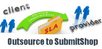 Get the benefits by #outsourcing your #SEO projects from experts and increase your business, benefits of Outsourcing - http://seoguide.submitshop.com/articles/seo-services/benefits-of-seo-outsourcing-for-seo-firms-and-small-businesses/