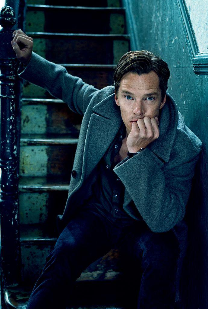 бенедикт камбербэтч, актер, шерлок, сериал, фильм. молодой актер, лучшие актеры 2014, benedict camberbatch