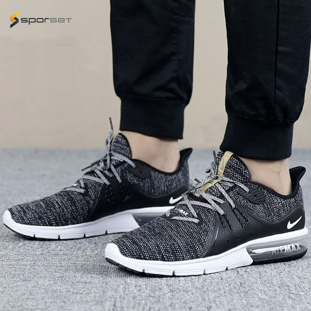 new styles 91bad 3e2b3 Pin by Anandmohan singh on Shoes   Sneakers nike, Nike air max, Nike