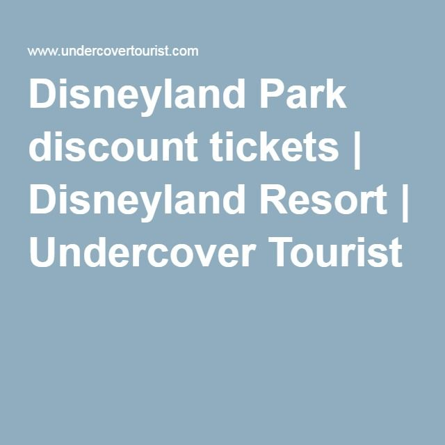 image relating to Disneyland Printable Coupons known as Coupon codes disneyland park : Graco stroller coupon codes canada
