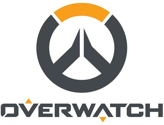 over watch logo - Google 検索