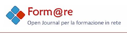 LIM e CDD: Autoproduzione di e-book come esperienza didattica...
