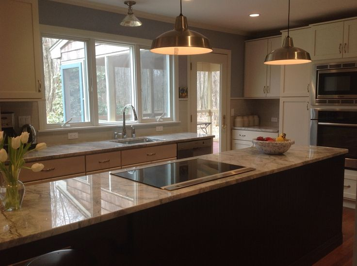 I Am A Full Service In Home Independent Kitchen And Bath Design Studio Being Located In