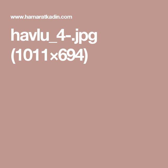 havlu_4-.jpg (1011×694)