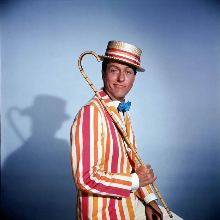 77 Best Images About Mary Poppins On Pinterest Keep Calm