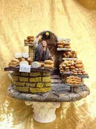 Resultado de imagen para panaderias+belenes
