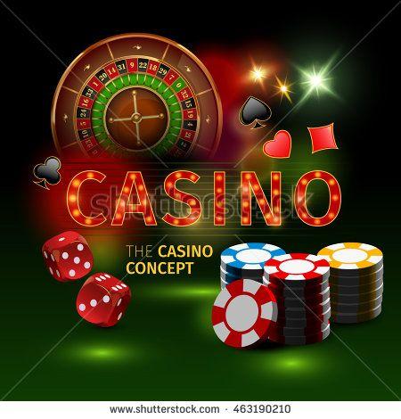 Onlinegames roulette make money online free roulette
