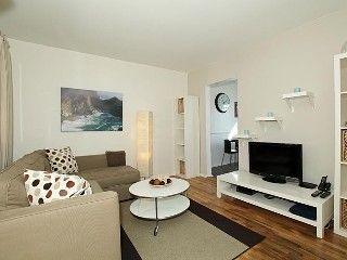 Ferielejlighed i Santa Monica med 1 soveværelse, plads for 4 personer Vacation Rental i Santa Monica fra @homeaway! #vacation #rental #travel #homeaway