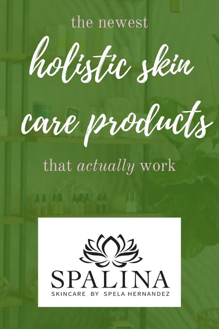 If You Really Want To See Lasting Results It S Time To Invest In Holistic Skin Care Products That Are Su Holistic Skin Care Cheap Skin Care Products Skin Care