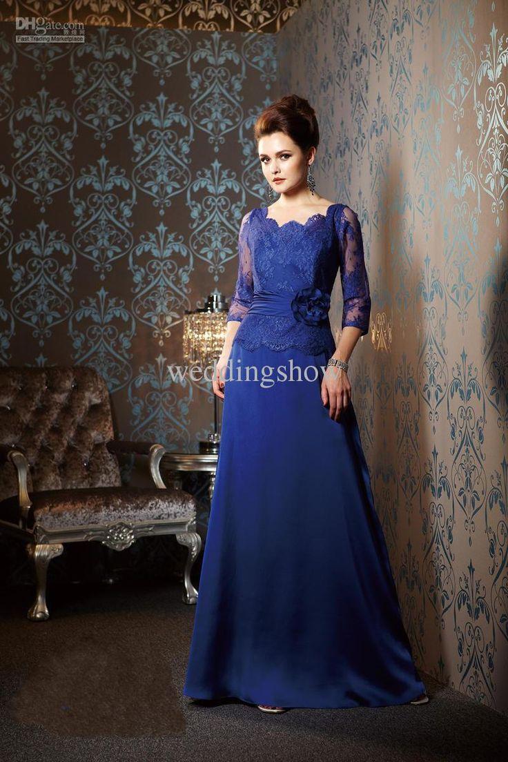 best dress leighton wedding images on pinterest wedding