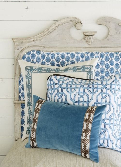 199 Best Images About ~PILLOWS~ On Pinterest