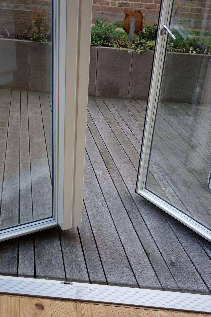 48 besten Fenster Bilder auf Pinterest | Fenster, Anbau und Rund ums ...