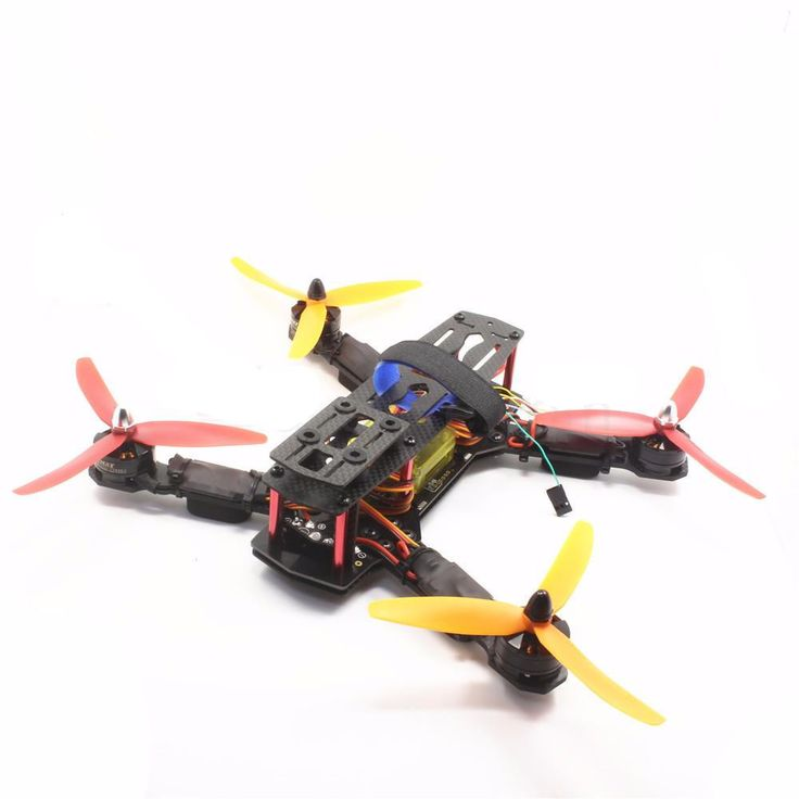 91 best Quadcopter Diy images on Pinterest | Camera, Cameras and ...