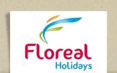 Florealgroup - seminarieruimtes La Roche-en-Ardenne, Nieuwpoort, Blankenberge en Mont-Saint-Aubert