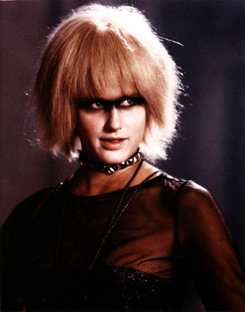blade movie haircut - photo #33