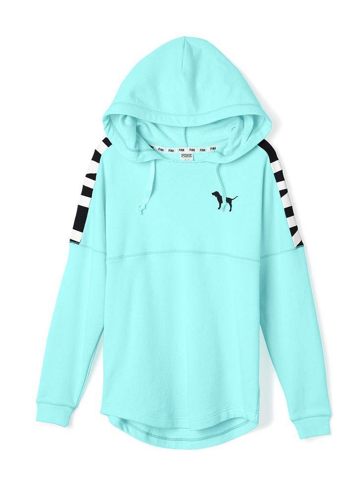 how to buy deakin hoodie