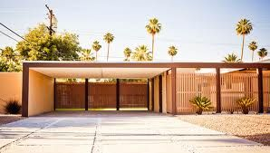 61 best carport images on pinterest for Contemporary carport design architecture
