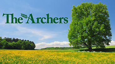 The Archers - BBC Radio 4.  An everyday story of country folk has become more like a soap opera but is very addictive.