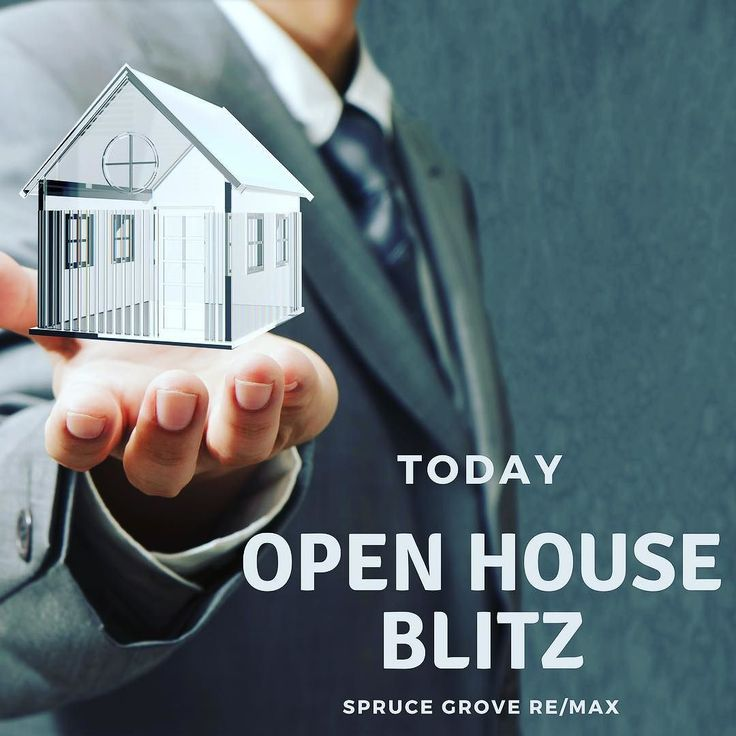 OPEN HOUSE BLITZ TODAY!! Come out between 1-4pm and see today's properties! Addresses can be found on the Spruce Grove RE/MAX blog (or click the link in my bio).   #openhouseblitz #openhouse #sundayfunday #remaxsprucegrove
