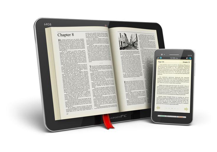 Выбор лучшей читалки для Android - http://lifehacker.ru/2014/05/20/vybor-luchshej-chitalki-dlya-android/